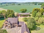Thumbnail to rent in Astley, Warwickshire