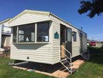 Thumbnail for sale in Landscove Holiday Park, Gillard Road, Berry Head, Brixham
