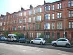 Thumbnail to rent in 25 Highburgh Road, Glasgow
