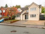 Thumbnail for sale in Copse Road, Redhill