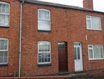 Thumbnail to rent in Hedging Lane, Wilnecote, Tamworth, Staffordshire
