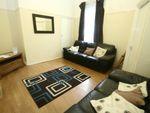 Thumbnail to rent in Warton Terrace, Heaton