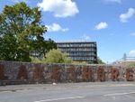 Thumbnail for sale in Lake Shore Drive, Headley Park, Bristol