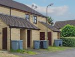 Thumbnail to rent in Cogges Hill Road, Witney, Oxfordshire