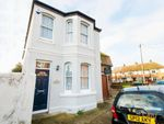 Thumbnail for sale in Sheridan Terrace, Hove, East Sussex