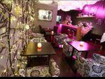 Thumbnail to rent in Tottenham Lane, Hornsey, London N8, Hornsey,