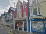 Thumbnail to rent in Northgate Street, Aberystwyth, Ceredigion
