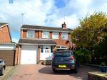 Thumbnail to rent in Hinton Road, Northampton