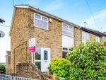 Thumbnail for sale in Parkhill Grove, Eastmoor, Wakefield