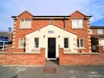 Thumbnail 2 bedroom flat to rent in Maddison Court, Yarwell Drive, Maltby, Rotherham