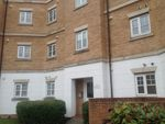 Property history Simphony Close, London HA8