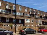 Thumbnail to rent in Patriot Square, Bethnal Green