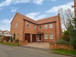 Thumbnail for sale in Orchard House, Eastgate, Normanton On Trent