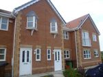 Thumbnail to rent in Redhill Road, Castleford
