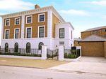Thumbnail for sale in Pavilion Green East, Poundbury, Dorchester, Dorset