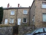 Thumbnail for sale in Highfield Lane, Keighley, West Yorkshire