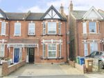 Thumbnail for sale in Salisbury Road, Harrow