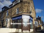 Thumbnail for sale in Whetley Lane, Bradford