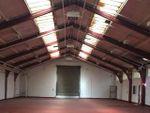 Thumbnail to rent in Galaxy Business Park, Newburn Bridge Road, Ryton Industrial Estate, Ryton, Tyne & Wear