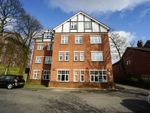 Thumbnail to rent in Albert Road, Bolton