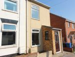 Thumbnail for sale in Clarence Road, Lowestoft