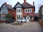 Thumbnail for sale in St. Annes Road East, St. Annes, Lytham St. Annes