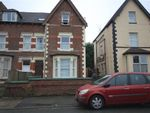 Thumbnail to rent in Falkland Road, Wallasey, Merseyside