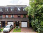 Thumbnail to rent in Harrow Fields Gardens, Harrow On The Hill