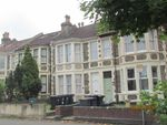 Thumbnail to rent in Fishponds Road, Bristol