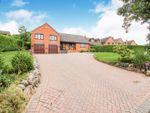 Thumbnail for sale in Randles Lane, Wetley Rocks, Stoke-On-Trent