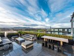 Thumbnail to rent in Apartment 57, 6 Simpson Loan, Quartermile, Edinburgh