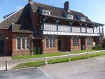 Thumbnail for sale in St Charles Court, Lower Bullingham, Hereford