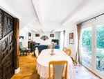Thumbnail to rent in Falkland Place, Kentish Town