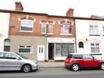 Thumbnail for sale in Beatrice Road, Leicester, Leicestershire