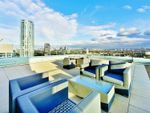 Thumbnail to rent in Penthouse, Pinto Tower, Nine Elms Point