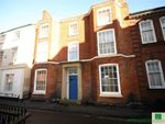 Thumbnail to rent in New Street, Leicester
