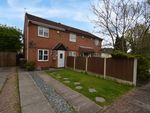Thumbnail to rent in Cropton Crescent, Nottingham