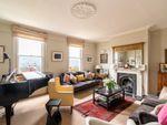 Thumbnail to rent in Malvern Terrace, Bath