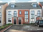 Thumbnail to rent in Elmwood Park Court, Newcastle Upon Tyne
