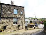 Thumbnail to rent in Small Lees Road, Ripponden, Sowerby Bridge
