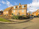 Thumbnail for sale in Palmer Avenue, Broadbridge Heath, Horsham