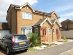 Thumbnail for sale in Lodge Hill Lane, Chattenden, Kent