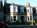 Thumbnail to rent in Argyll Place, Rosemount, Aberdeen, 2Hu