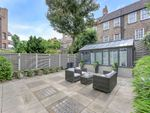 Thumbnail to rent in The Vale, London
