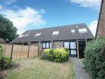 Thumbnail to rent in Arncliffe Drive, Heelands, Milton Keynes