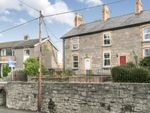 Thumbnail for sale in Bryntirion Terrace, Abergele, Conwy, North Wales