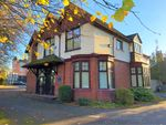 Thumbnail for sale in Renford House, 24 High Street, Wolstanton, Newcastle-Under-Lyme, Staffordshire