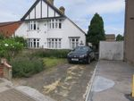 Thumbnail for sale in Sutton Lane, Hounslow
