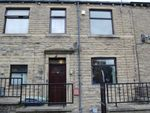 Thumbnail to rent in Station Street, Meltham, Holmfirth