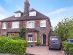 Thumbnail for sale in Barrow Green Road, Oxted